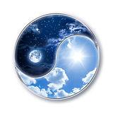 sleep-hygiene-yin-yang-cortisol-melatoni