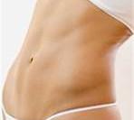 womans body.jpg