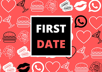 FIRST DATE poster rood.png