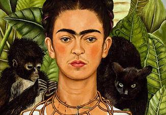 FridaKahlo.jpg