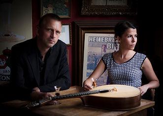 Magda Mensen& Ward Veenstra - 27 aug.jpg