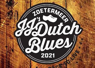 JJs-Dutch-Blues-2021_c.jpeg