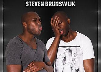 stevenbrunswijk - 28 aug.jpg
