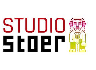 21.82.11 Studio_Stoer_website5.jpg