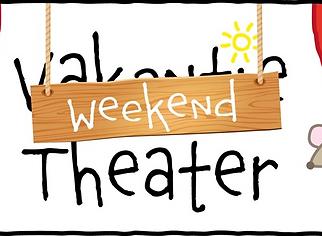 weekendtheater kleiner.png