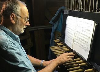 Carillon Johan verkleind.jpeg