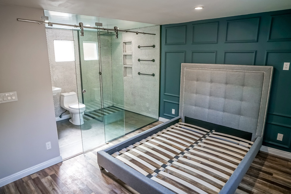 011_A) Master Suite to Bath.jpg