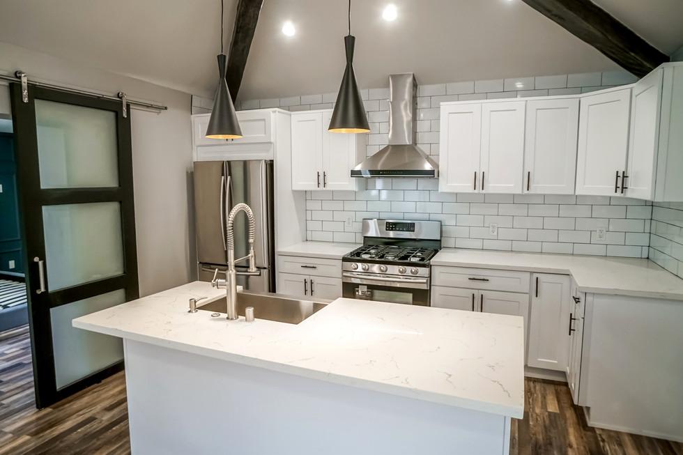 006_A) Kitchen.jpg