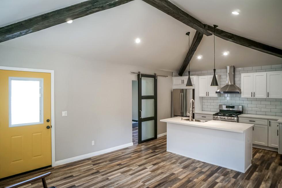 007_A) Kitchen Ceiling.jpg
