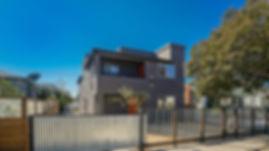 001_Duplex by York Blvd.jpg
