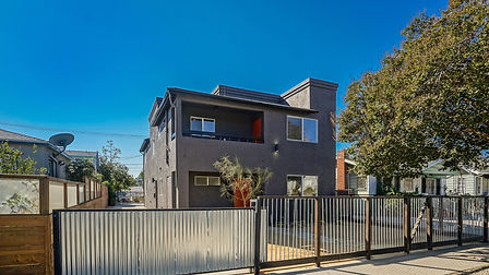 001_Duplex by York Blvd.jpg