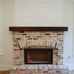 Wood - Fireplace (8)-158.jpg