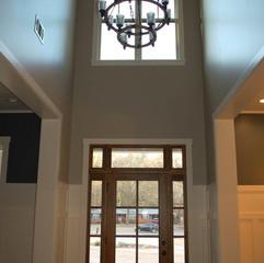 WJ - Foyer (18)-254.jpg