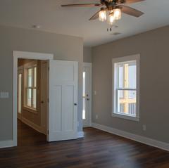 Smith - Master Bedroom (6)-149.jpg