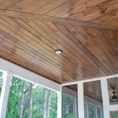 Wood - Exterior (1)-154.jpg
