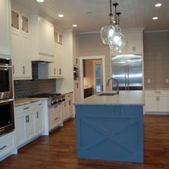 WJ - Kitchen (43)-249.jpg