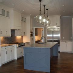 WJ - Kitchen (17)-251.jpg