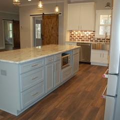 Smith - Kitchen & Dining (6)-142.jpg
