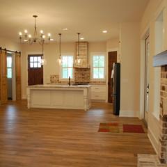 Wood - Family Room (6)-162.jpg
