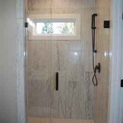 WJ - Spare Bedrooms & Baths (7)-240.jpg