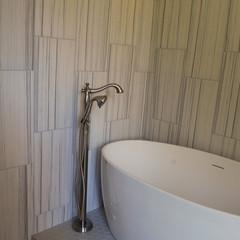 Erler - Final - Master Bath (13)-198.jpg