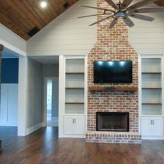 WJ - Living Room (27)-247.jpg