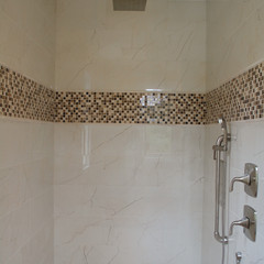 Withers - Final - Guest Bathroom (5)-236.jpg