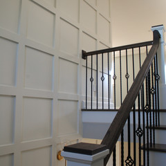 Erler - Final - Stairs (14)-200.jpg