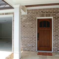 Withers - Final - Exterior (30)-237.jpg