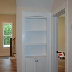 Wood - Doors & Trim (2)-163.jpg
