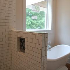 Wood - Bathrooms (10)-168.jpg