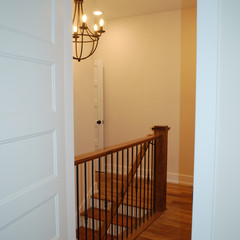 Wood - Hallway & Stairs (2)-157.jpg