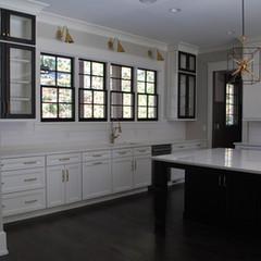 Erler - Final - Kitchen (8)-188.jpg