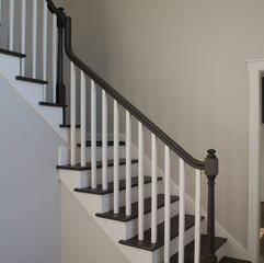 Tenery - Stairs (5)-132.jpg