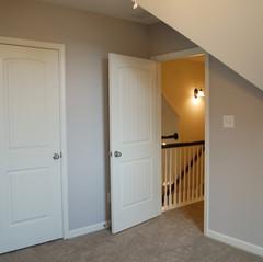 Garmon - Bedrooms (4)-109.jpg