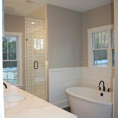 WJ - Master Bath (19)-245.jpg