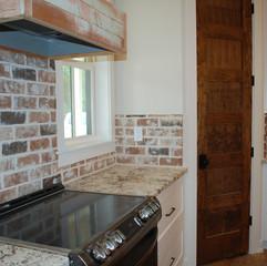 Wood - Kitchen (9)-164.jpg