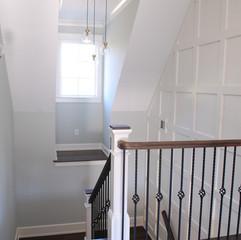 Erler - Final - Stairs (17)-201.jpg