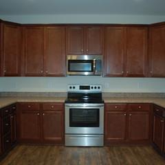 Garmon - Kitchen (6)-100.jpg