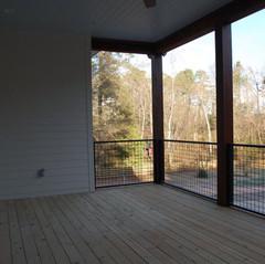 WJ - Back Porch (14)-266.jpg