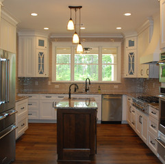 Withers - Final - Kitchen (9)-220.jpg