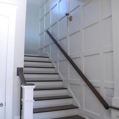 Erler - Final - Stairs (1)-193.jpg