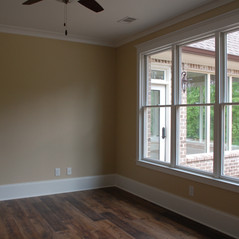Withers - Final - Guest Bedroom (2)-234.jpg
