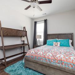 CS - Bedrooms (1).jpg
