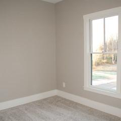 WJ - Spare Bedrooms & Baths (15)-239.jpg