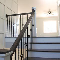 Erler - Final - Stairs (13)-199.jpg
