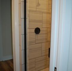 Wood - Bathrooms (5)-155.jpg