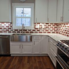 Smith - Kitchen & Dining (2)-143.jpg