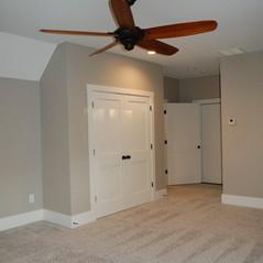 WJ - Spare Bedrooms & Baths (17)-238.jpg