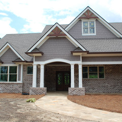 Withers - Final - Exterior (22)-214.jpg